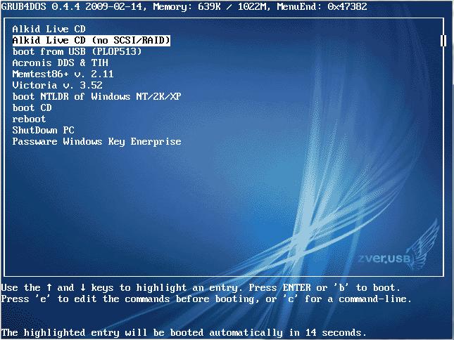 Скачать Windows Xp Zver Образ